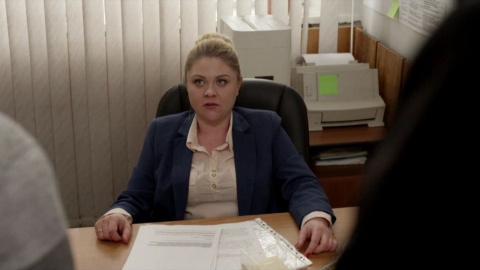 Реальные пацаны 6 сезон 9 серия