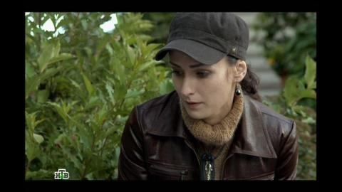 Ржавчина, кадр 6