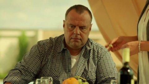Саранча 1 сезон 1 серия, кадр 4