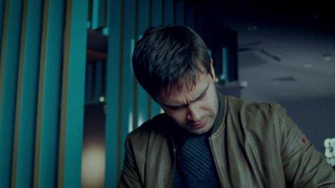 Саранча 1 сезон 3 серия, кадр 7