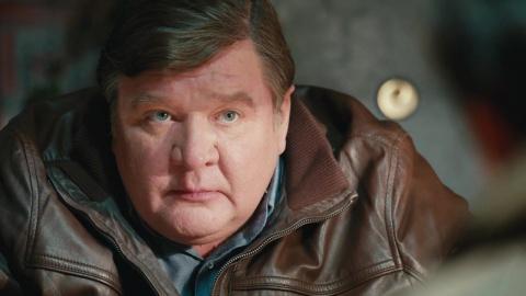 Саша добрый, Саша злой 1 сезон 17 серия