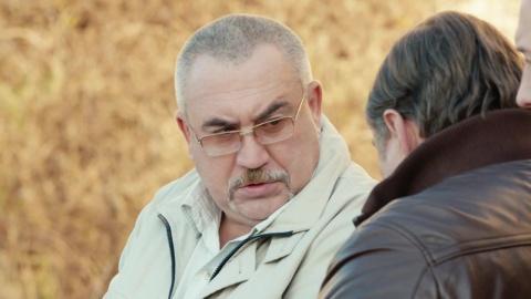 Саша добрый, Саша злой 1 сезон 18 серия