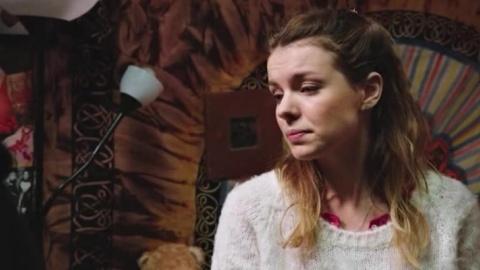 Семейный бизнес 1 сезон 11 серия, кадр 7