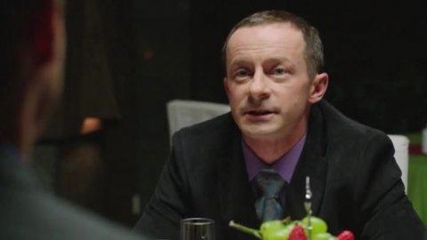 Семейный бизнес 1 сезон 14 серия, кадр 11