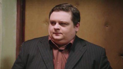 Семейный бизнес 1 сезон 20 серия, кадр 3