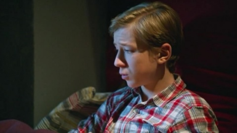 Семейный бизнес 1 сезон 7 серия, кадр 9