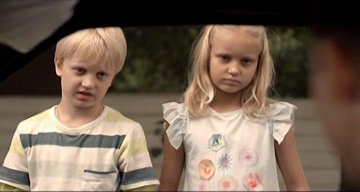 семейный бизнес 2 сезон смотреть онлайн 10 серия