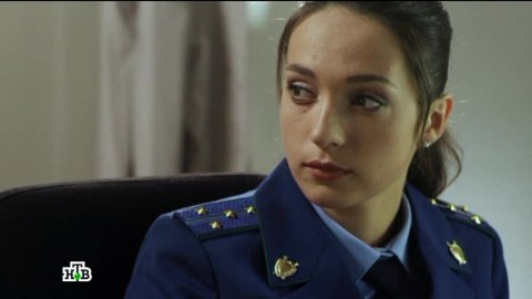 Шаман 2 сезон 30 серия