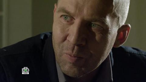 Шеф 2 сезон 17 серия, кадр 4