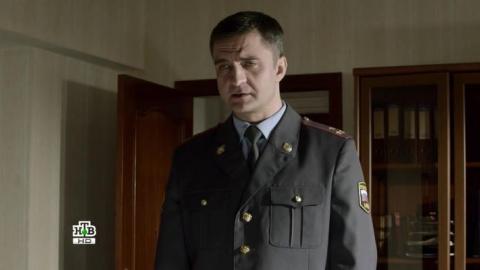 Шеф 2 сезон 18 серия