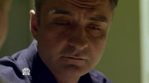 Шеф 2 сезон 27 серия, кадр 4