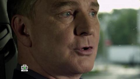 Шеф 2 сезон 29 серия, кадр 2