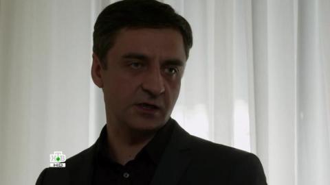 Шеф 2 сезон 30 серия