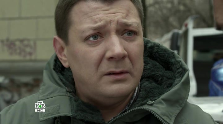 Викинги 6 сезон 11 серия смотреть онлайн бесплатно