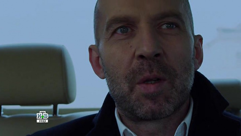 Шеф 4 сезон 18 серия, кадр 3
