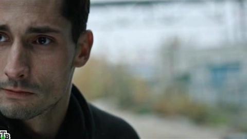 Шуберт 1 сезон 8 серия, кадр 5