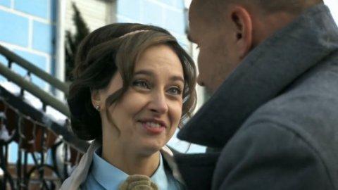 Склифосовский 2 сезон 24 серия