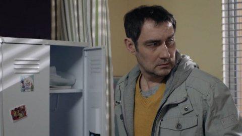 Склифосовский 3 сезон 9 серия