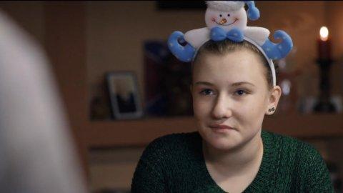 Склифосовский 4 сезон 15 серия