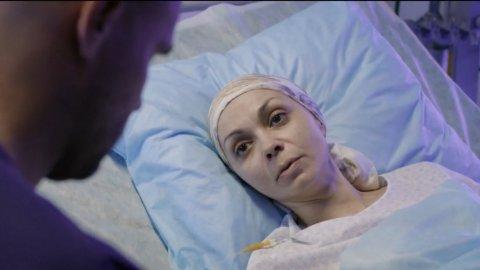 Склифосовский 4 сезон 20 серия
