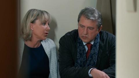 Склифосовский 5 сезон 11 серия