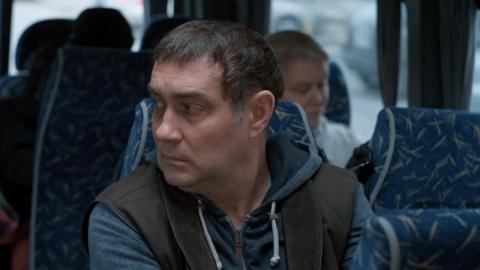 Склифосовский 5 сезон 12 серия, кадр 2