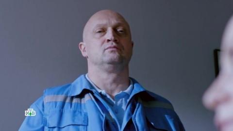 Скорая помощь 1 сезон 18 серия, кадр 2