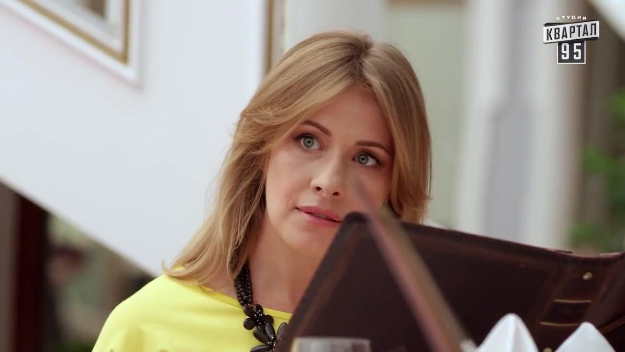 Смотреть фильм письма на стекле все серии 2 сезон 2015 смотреть