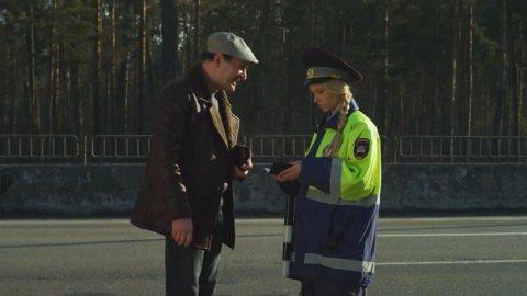 Сваты 6 сезон 1 серия, кадр 2