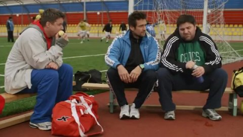 Светофор 1 сезон 11 серия, кадр 4