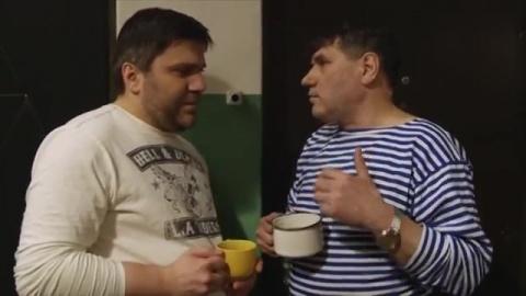 Светофор 1 сезон 12 серия, кадр 11
