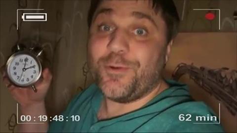 Светофор 1 сезон 12 серия, кадр 3