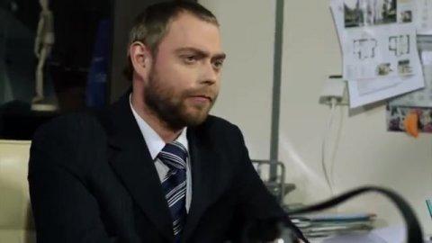 Светофор 1 сезон 13 серия, кадр 3