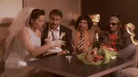 Светофор 1 сезон 13 серия, кадр 7