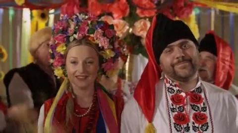 Светофор 1 сезон 14 серия, кадр 11