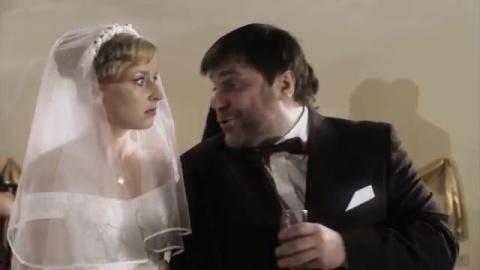 Светофор 1 сезон 14 серия, кадр 5
