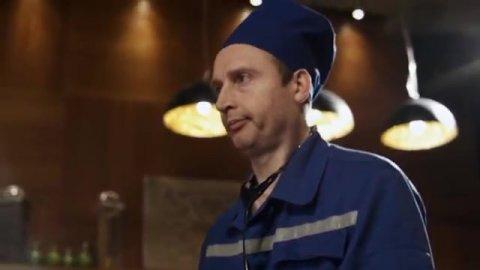 Светофор 1 сезон 17 серия, кадр 10