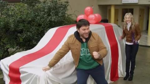 Светофор 1 сезон 18 серия, кадр 10