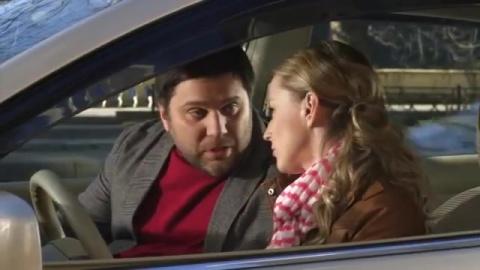 Светофор 1 сезон 18 серия, кадр 5