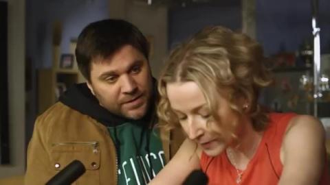 Светофор 1 сезон 18 серия, кадр 8