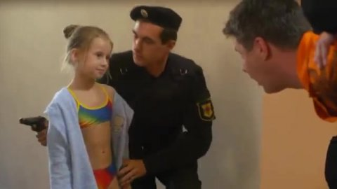 Светофор 1 сезон 3 серия, кадр 10