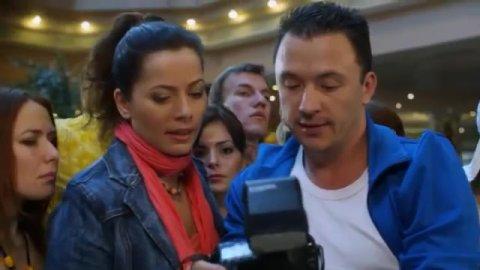 Светофор 1 сезон 3 серия, кадр 11