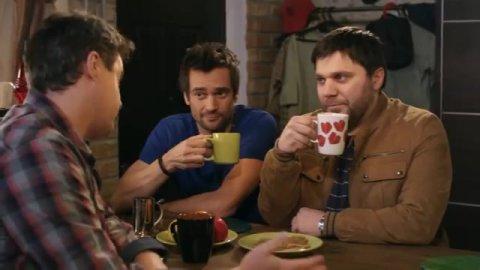 Светофор 1 сезон 4 серия, кадр 9
