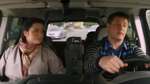 Светофор 1 сезон 5 серия, кадр 13