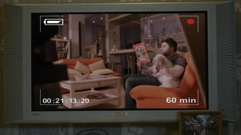 Светофор 1 сезон 7 серия, кадр 10