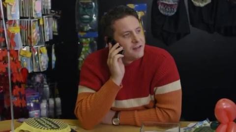 Светофор 1 сезон 8 серия, кадр 9