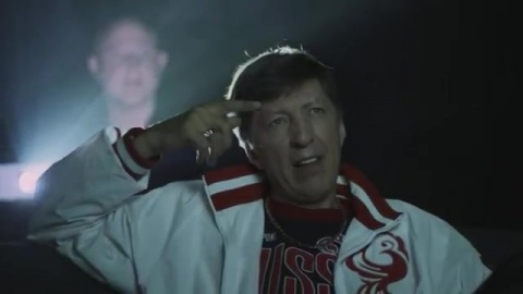 Светофор 1 сезон 8 серия, кадр 3