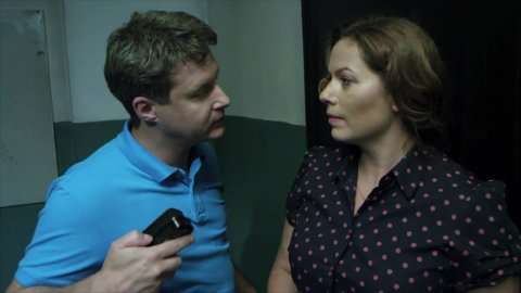Светофор 5 сезон 11 серия, кадр 5