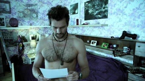 Светофор 5 сезон 12 серия, кадр 11