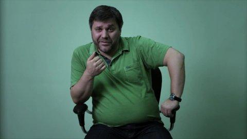 Светофор 5 сезон 12 серия, кадр 5